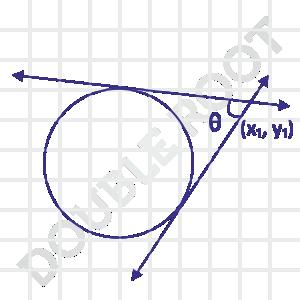 circle-tangent-12