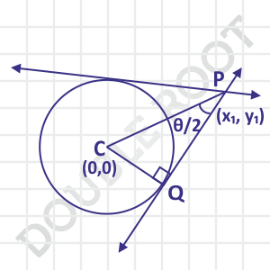 circle-tangent-13